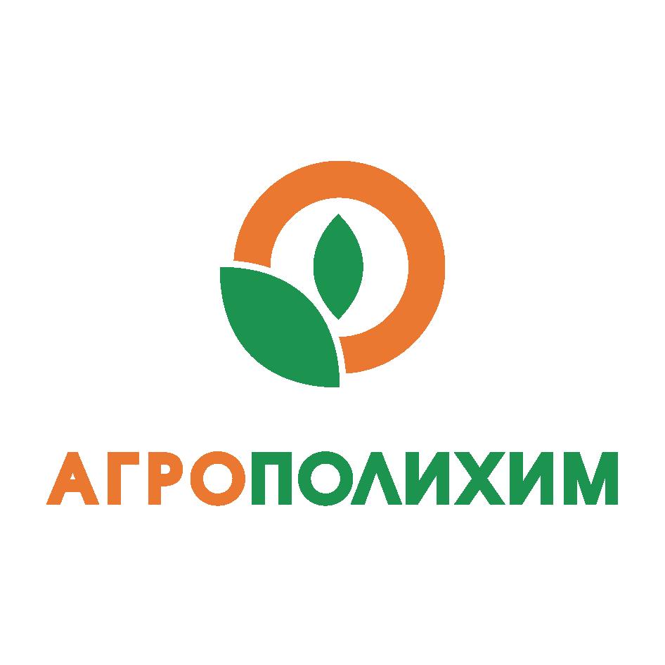 Рекламна агенция Варна лого