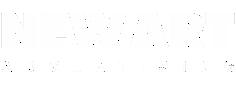 Рекламна агенция Ню Арт Варна Лого